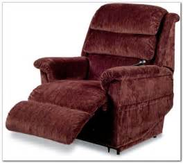 best power lift chairs chair home decorating ideas