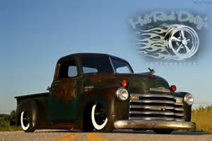 american rat rod cars trucks for sale 1950 chevrolet