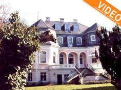 Haus Scout24 by Haus Kaufen Kanada H 228 User Kaufen In Kanada Bei Immobilien
