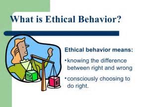 Need of ethics in job website development company ludhiana punjab