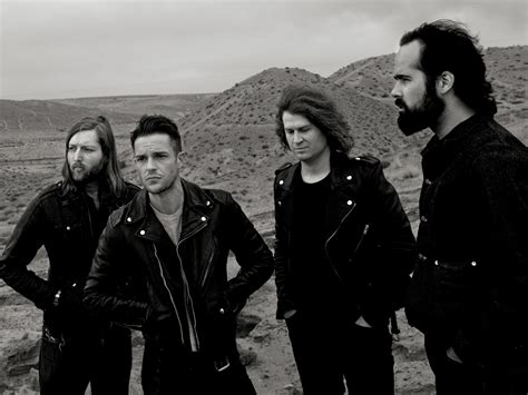the killers the killers hd wallpapers