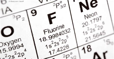 Best Methods To Detox From Fluoride Vaccines Chemtrails by Fluoride Dangers Of Fluoridation Mercola