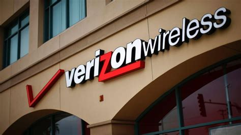 Verizon Virtual Gift Card - battling for a verizon gift card rebate abc news