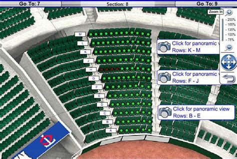 section 39 order ballparkmagic com