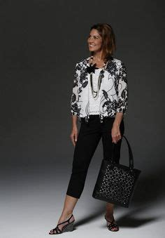 clothing trends for women over 55 outfits for the 55 year old young on pinterest
