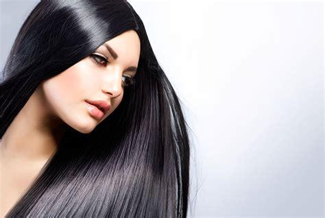 Hair Stylist Careers   Empire Beauty School