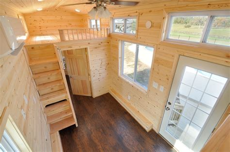 Tiny Houses For Sale In Virginia by The Tiny House Building Companies Tiny House Construction
