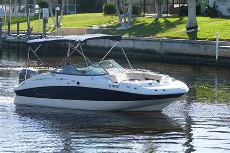 boat rental near cape coral fl the top 10 things to do near denny s cape coral tripadvisor