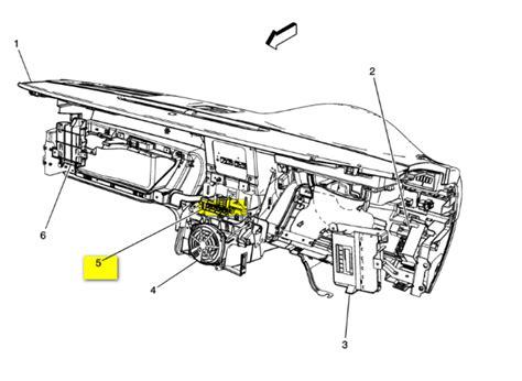 wiring diagram 2015 gmc 2500 get free image about wiring diagram