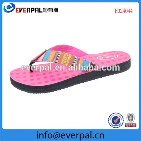 summer slippers with arch support summer sandals arch support slippers