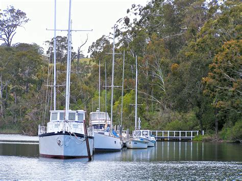 fishing boat hire lakes entrance 7 things to do on a gippsland lakes weekend getaway