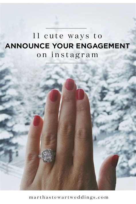 948 best images about Engagement Rings on Pinterest