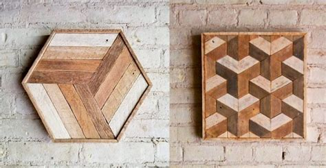 wood decor wooden wall decoration thejots net