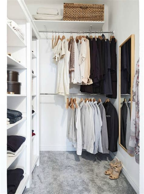 Walk In Closet Cost by Vestidor Low Cost 161 Me Lo Pido La Garbatella De