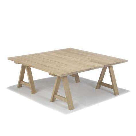 Table Basse Colorée 921 by 129 Best Inspirations Salon Images On Lounges