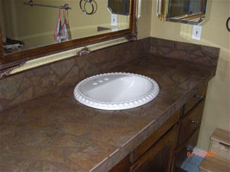 mosaic bathroom countertop mosaic bathroom countertop 28 images tile mosaic