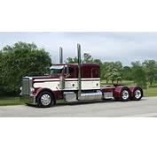 Flat Top Peterbilt Trucks For Sale  EasyPosters