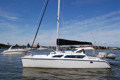catamaran for sale annapolis md gemini dream catamaran for sale gemini 105mc in annapolis