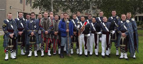 College Of Charleston Mba Class Profile by Notes On Scotland Cont The Citadel Charleston Sc