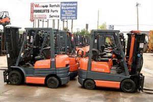 Summit Toyota Lift Summit Toyota Forklifts Of New York Commack Ny 11725