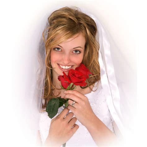 Wedding Hair And Makeup Utah by Wedding Hair And Makeup Utah County Wedding Hair And