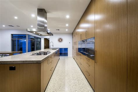 house design drafting perth 100 house design drafting perth 507 best plans
