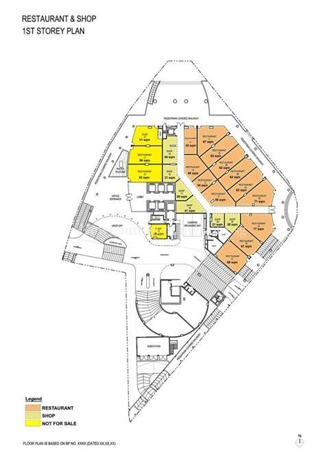 sim lim square floor plan sim lim square floor plan home design inspirations