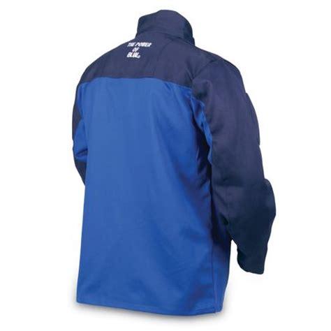 Jaket One Jaket Mugiwara Jaket Zoro Shusui miller electric welding jacket royal nvy ctn indura xl 258099 zoro