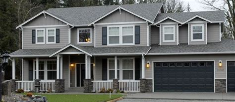 image from http www cozy homes net images banner9 jpg