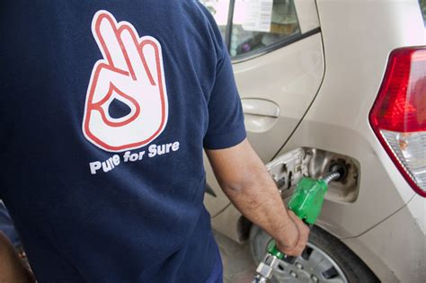 Essay On Rise In Petrol Price by Essay On Price Rise Of Petrol In India Writefiction581