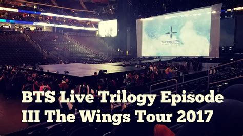 Bts Live Trilogy Episode The Wings Tour The Zip Up Hoodie 1 bts live trilogy episode iii the wings tour newark day 1