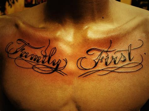 tattoo designs family first family first tattoo tattoo collections