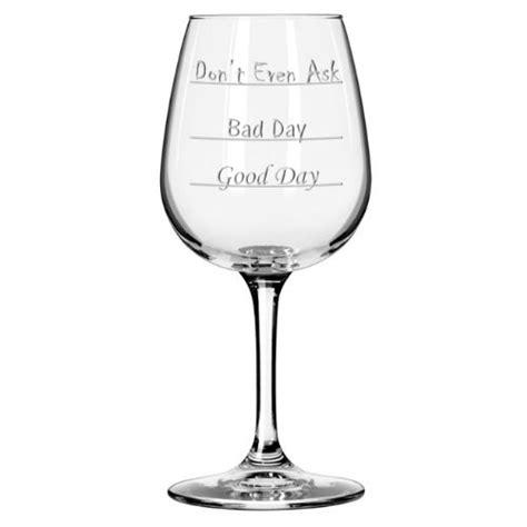 best wine glasses 2016 top 10 best wine glasses 2018 bestgr9