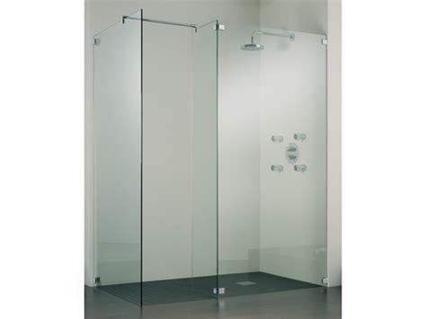 eingangstüren ohne glas bodentiefe dusche ohne glas ihr ideales zuhause stil