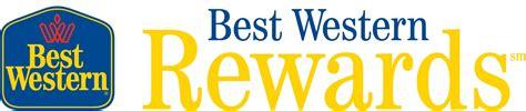 best western worldwide best western rewards loyalty program reward and travel