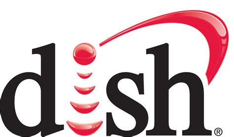 Dish Network - dish puts 25b on table towards snagging sprint from japan