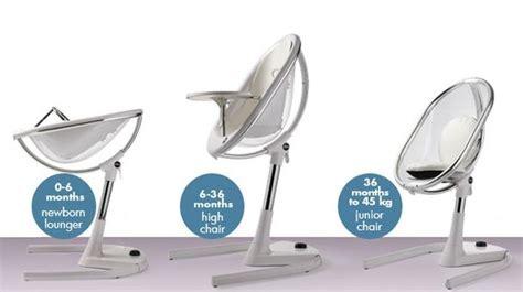 mima moon high chair price mima moon highchair