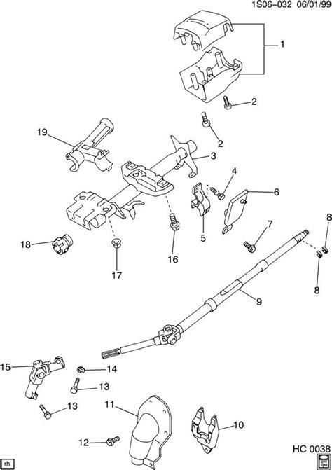 applied petroleum reservoir engineering solution manual 1990 subaru justy free book repair manuals service manual loose tilt steering wheel on a 1996 geo prizm how to fix 1991 geo prizm