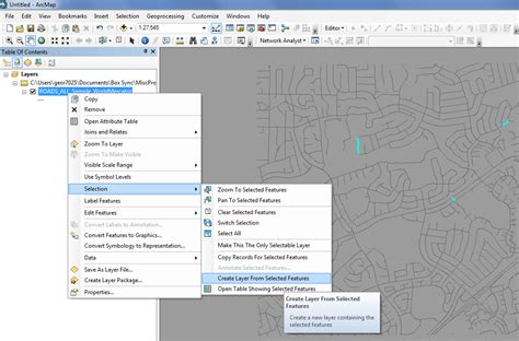 query design meaning map ramblings of a gis professional