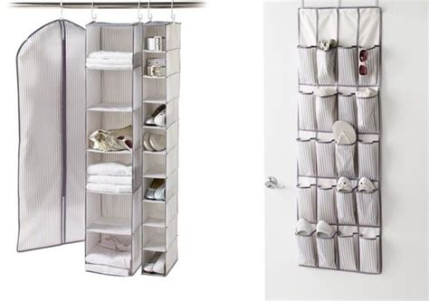 closet organizers walmart canada 17 best images about neatfreak products on