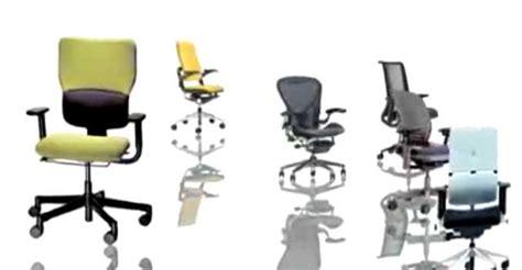 eroski sillas para nuestra familia eroski sillas