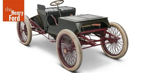 Ford Car Sweepstakes - 1901 ford quot sweepstakes quot race car the henry ford
