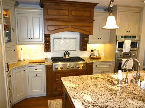 remodeled kitchens with painted cabinets kitchen pictures of remodeled kitchens for your next
