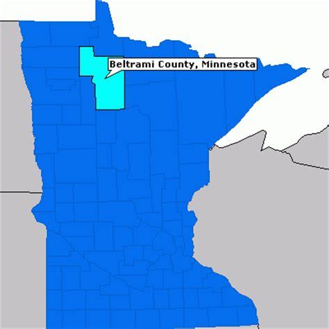 Beltrami County Court Records Beltrami County Minnesota County Information Epodunk