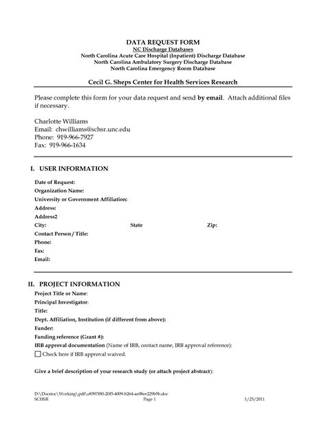 emergency room discharge template best photos of blank printable hospital excuse form