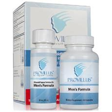 independent provillus reviews consumer provillus for men review updated 2018 does it really work
