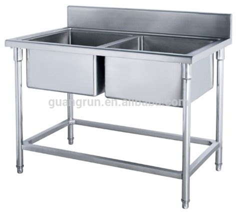 Sink Blanco Tipo 6s Basic used stainless steel sinks kitchen sink commercial 88 sink equipment used commercial kitchen