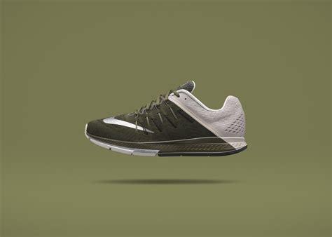 Nike Zoom For 8 zoom in the nikelab air zoom elite 8 nike news
