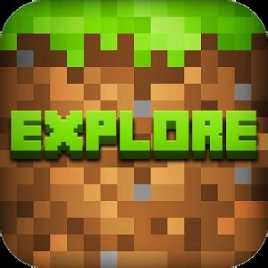 exploration full version apk download free download craft craft ideas fun diy craft projects