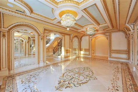 10 beautiful marble flooring tile designs home decor ideas